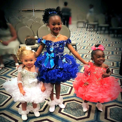Austin TX Beauty Pageant, Baby Pageants, Child Beauty Pageants